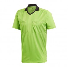 ADIDAS REFEREE 18 JERSEY T-SHIRT 312