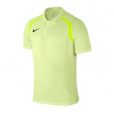 NIKE DRY TOP REFEREE T-SHIRT 701