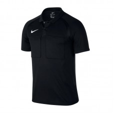 NIKE DRY TOP REFEREE T-SHIRT 010