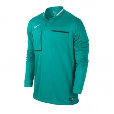 NIKE REFEREE JERSEY LS 311