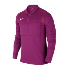 NIKE REFEREE LS JERSEY 570