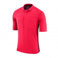 Nike Dry Referee SS T-shirt 653