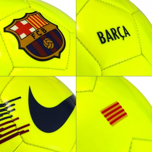 f0d9bf813 NIKE FC BARCELONA SUPPORTERS 702