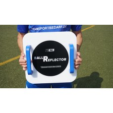 T-PRO Ball Reflector - Maße: 40 x 40 cm