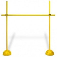 Combi hurdles system - 120 cm