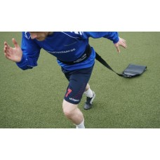 T-PRO Agility Booster - Sprint Sack