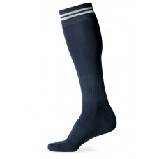 Football - football socks (pair) – high quality marine