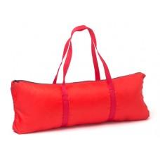 Bag for mini pylons 10 cm