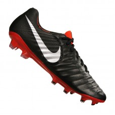 Nike Legend 7 Elite FG 006