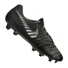 Nike Legend 7 Elite FG 001