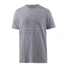 Under Armour Branded Big Logo T-Shirt 035