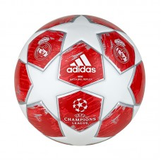 adidas Real Madrid Mini Ball 137