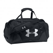 Under Armour Undeniable Duffle 3.0 Size. S  001