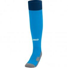 Jako Socks Leeds 89