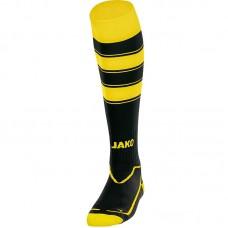 Jako Socks Celtic 03