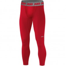 Jako JR Long tight Compression 2.0 01