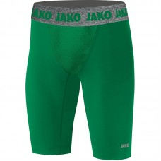 Jako JR Short tight Compression 2.0 06
