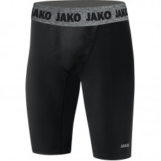 Jako JR Short tight Compression 2.0 08
