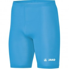 Jako JR Tight Basic 2.0 45