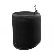 Nike Revesible Neck Warmer  015
