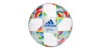 adidas UEFA Nations League OMB 295