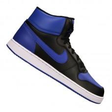 Nike Ebernon MID 001