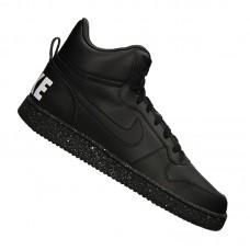 Nike Court Borough Mid SE 001