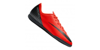 Nike Mercurial Vapor XII Club CR7 IC GS Kids 600