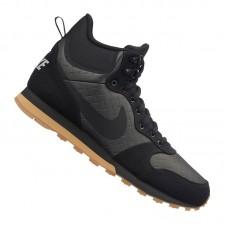 Nike MD Runner Mid Prem 006