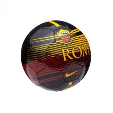 save off 9d47b 3fe01 NIKE AS ROMA SKILLS 010