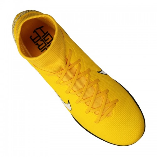 new product 53480 33bf1 Nike Superfly 6 Academy NJR TF 710