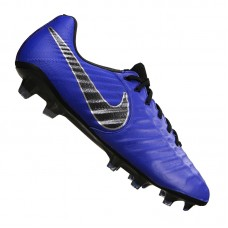 Nike Legend 7 Elite FG 400