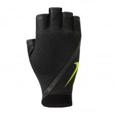 Nike Havoc Training Gloves 079
