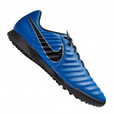 Nike LegendX 7 Academy TF 400
