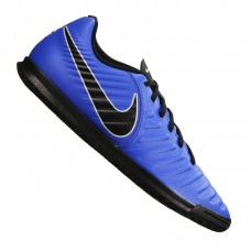 Nike Legend 7 Club IC 400