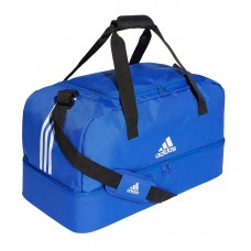 adidas Torba Tiro Duffel Bag 004 Size. M