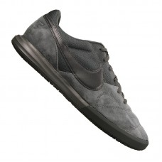 Nike The Premier II Limited Sala 001