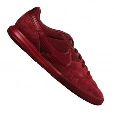 Nike The Premier II Limited Sala 606