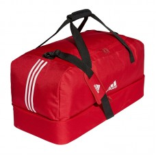 adidas Torba Tiro Duffel Bag 990 Size. L
