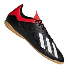 adidas X 18.4 IN 405