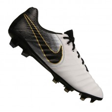 Nike Legend 7 Elite FG 100