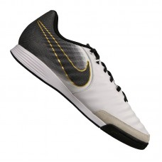 Nike LegendX 7 Academy IC 100