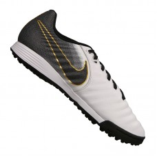 Nike LegendX 7 Academy TF 100