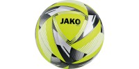 Jako Mini ball Neon neon yellow-silver