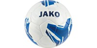 Jako Light ball Striker 2.0 HS white-royal 350 g