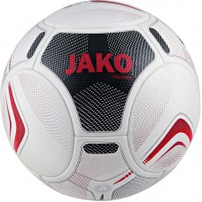 Jako Match ball Prestige white-black-red