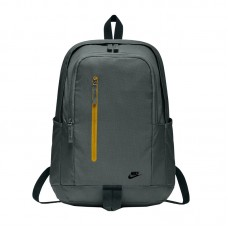 Nike All Access Soleday Backpack 344