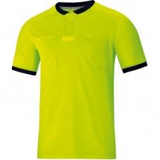 Referee jersey S S lemon