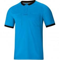Referee jersey S S blue