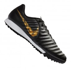Nike LegendX 7 Academy TF 077